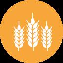 Farm Direct Icon 2