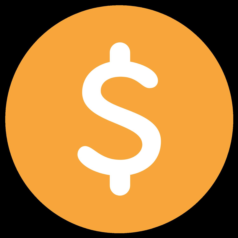 Financial Coaching - Icon 2